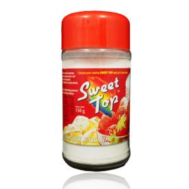 Słodzik stołowy Sweet Top puder  150 g